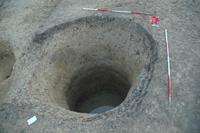 Neolit kút - 2. számú lelőhely