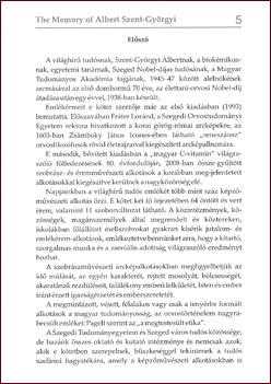 A Móra Ferenc Múzeum Évkönyve - Történeti tanulmányok - Studia Historica 12.