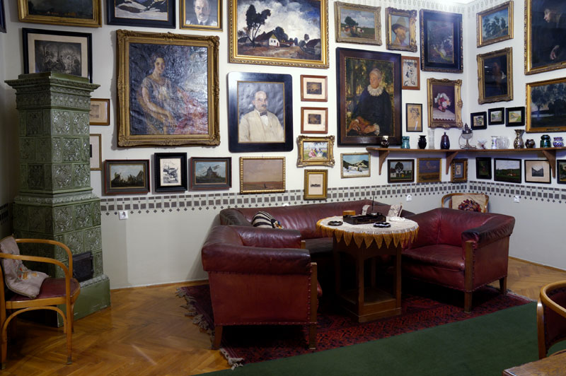 7ed9283a09 muzeumok-kiallitohelyek-mako