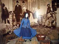 A Hagymás ház kiállítása