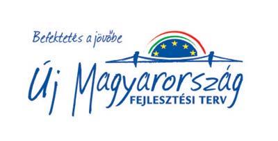 images_palyazat_logo-ujmagyarorszag