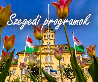 V1 - szegedi programok - 2021_Szeged_banner_336x280