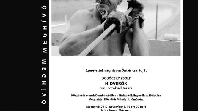 images_kavezona_hidverok