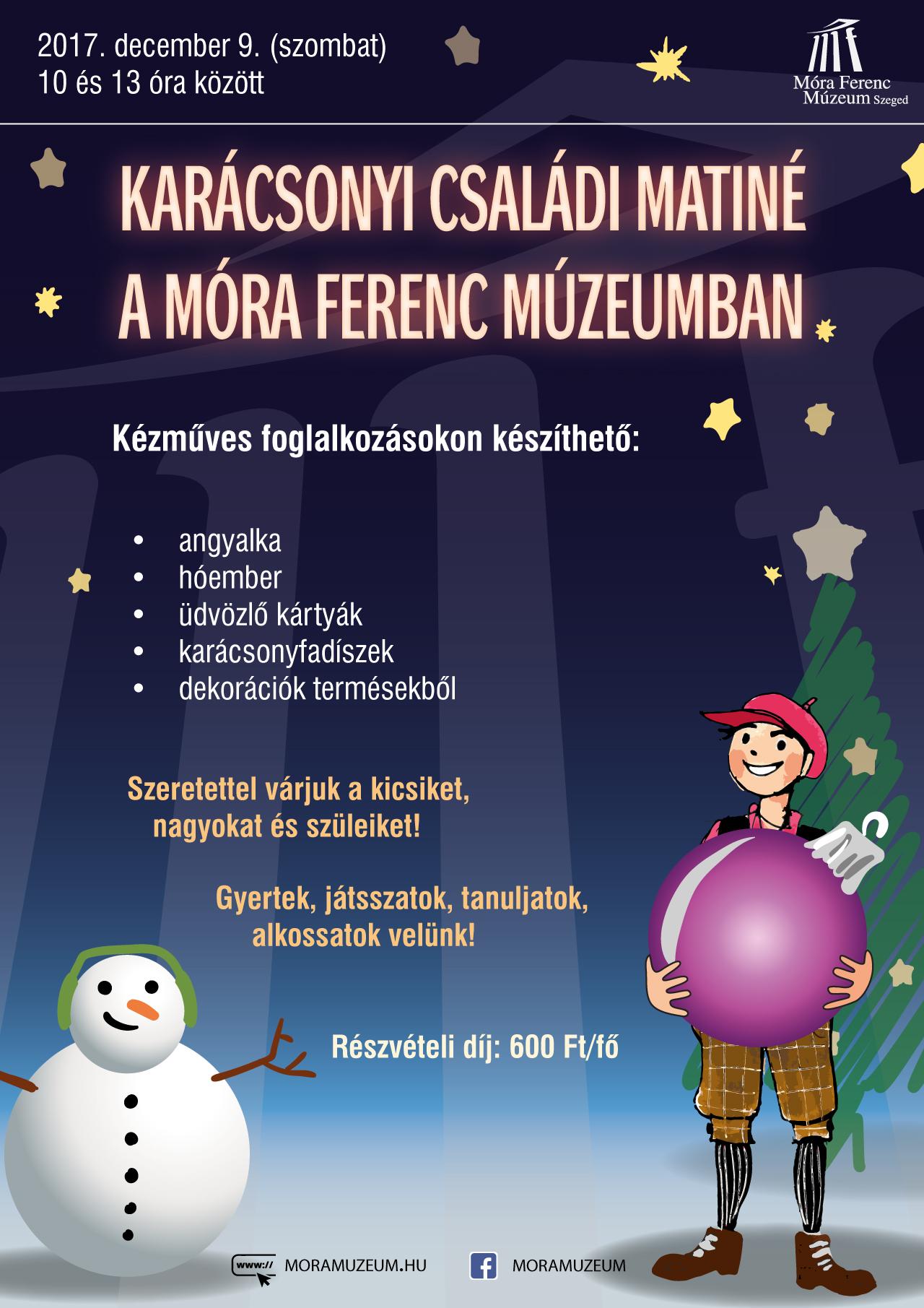 Karácsonyi2017