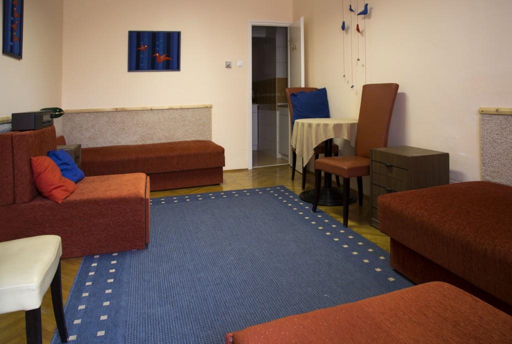 vendégszoba 1