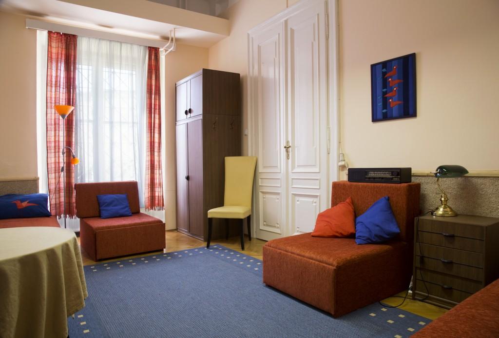 vendégszoba 2