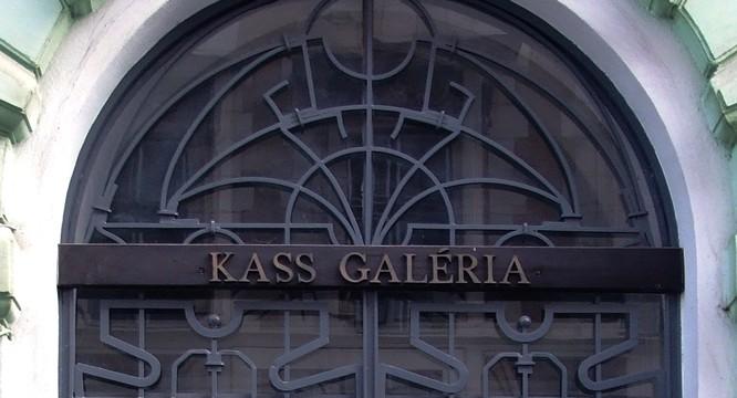 kass_front2