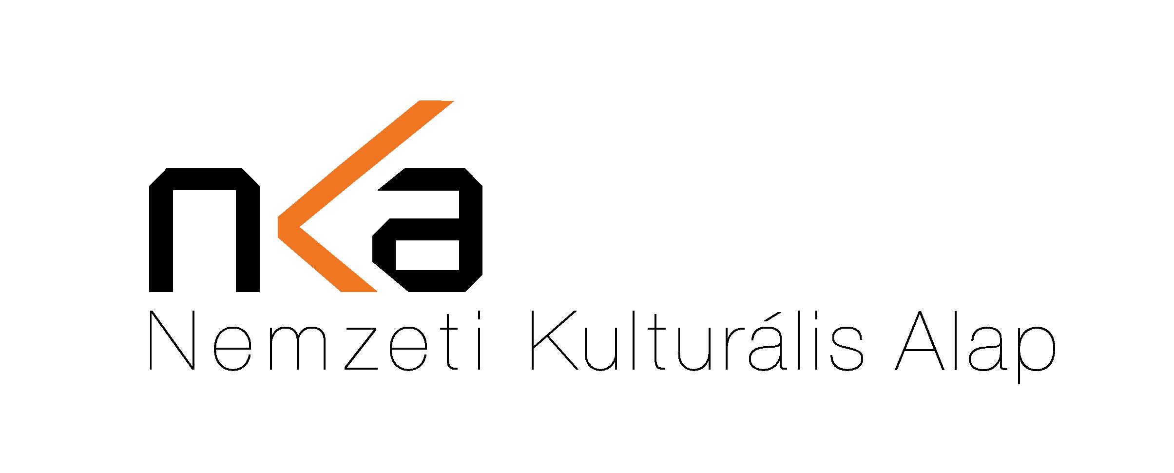 NKA_logo_2012-01
