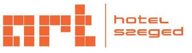 arthotel_logo