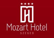 mozart_hotel_logo