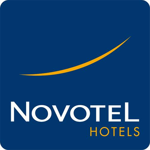 novotel_logo