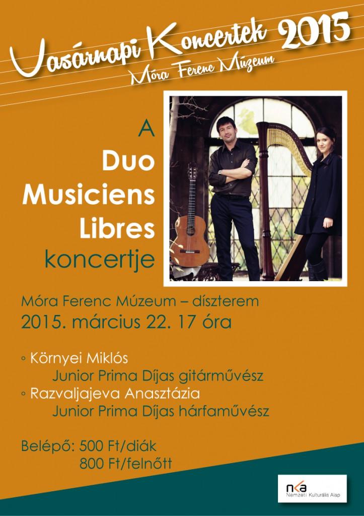 DuoMusiciensLibres_03.22