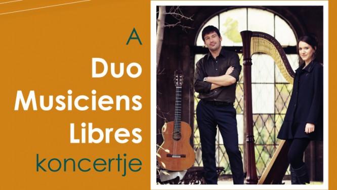 DuoMusiciensLibres_03.22_keretbe