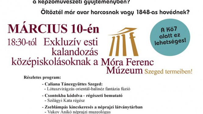 ko7_mora_muzeum_plakat
