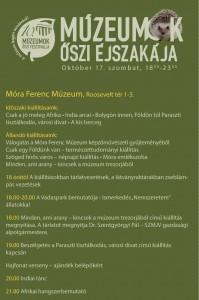 MúzéjszSzóró2015A1