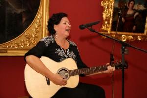 Juhász Katalin előadása (3)