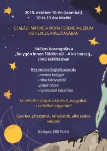 Kis_herceg_jatszohaz-plakat