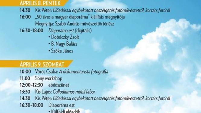 fotónapok_plakát