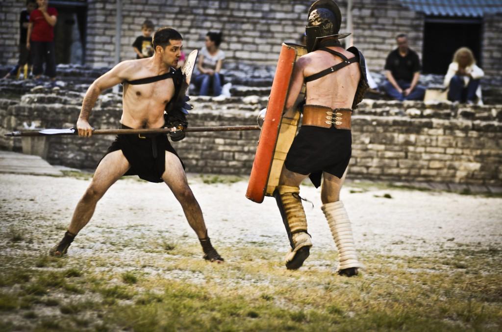 gladiátor képek (20)