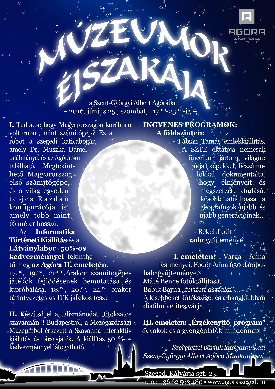 muzeumok_ejszakaja_2016_6_25_p8_webes_terjeszt_sre