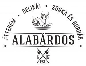 alabardos-logo-300x229