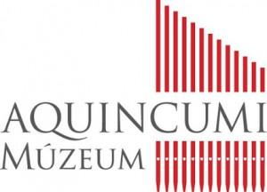 logo_Aquincum Logo