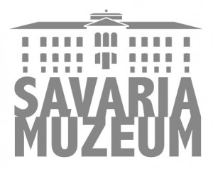 logo_savaria