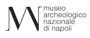 mann_logo