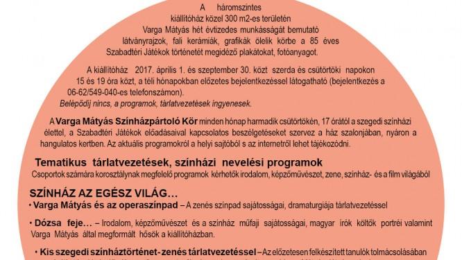 Kiajánlók16 (1)