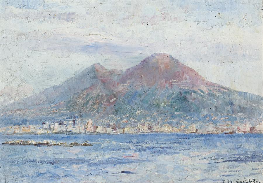 12. kép