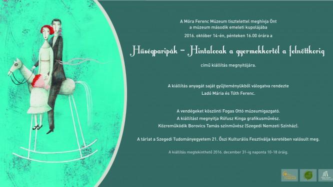 HINTALO_meghivo (1)