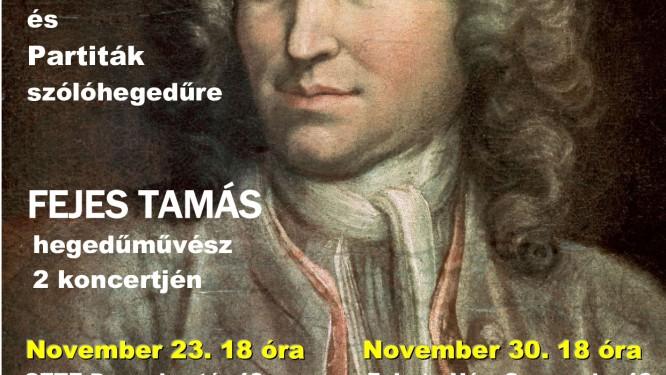 Fejes_Tam_s_heged_m_v_sz_koncertjei_pdf
