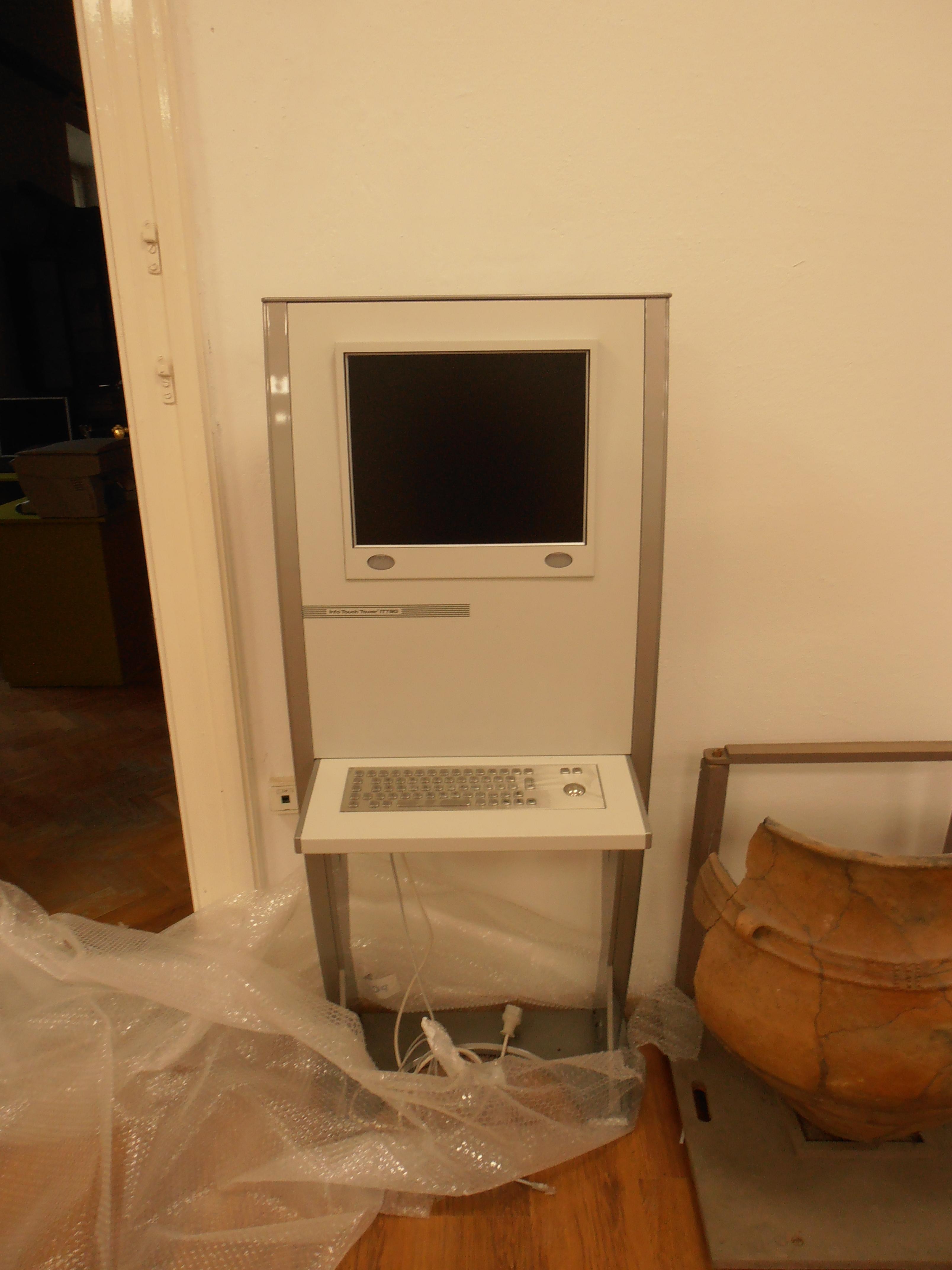 PC200004
