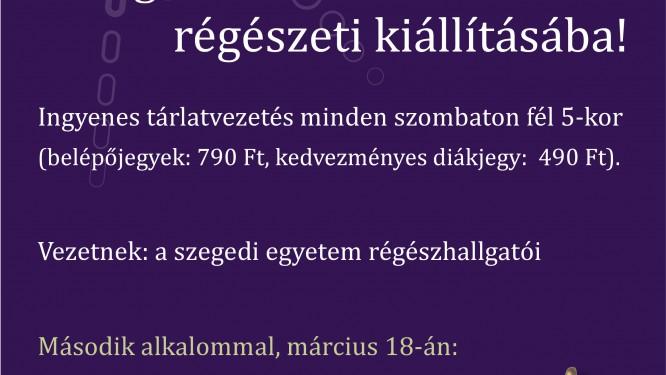 kass_tarlatvezetesVMV2_2