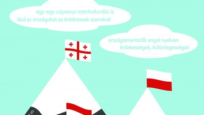 Interkultur_lis_est