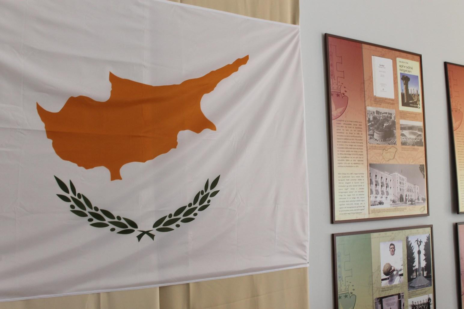 Ciprus2