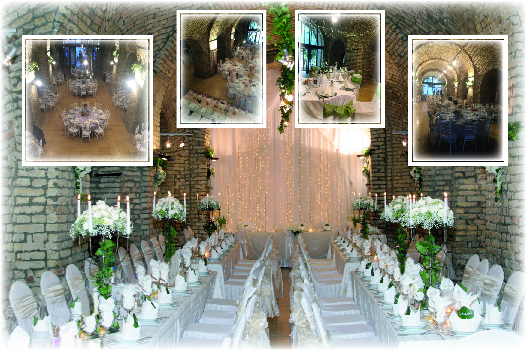esküvő_Montázs-02