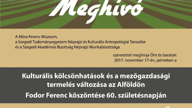 Konferencia_megh_v_s_program_000