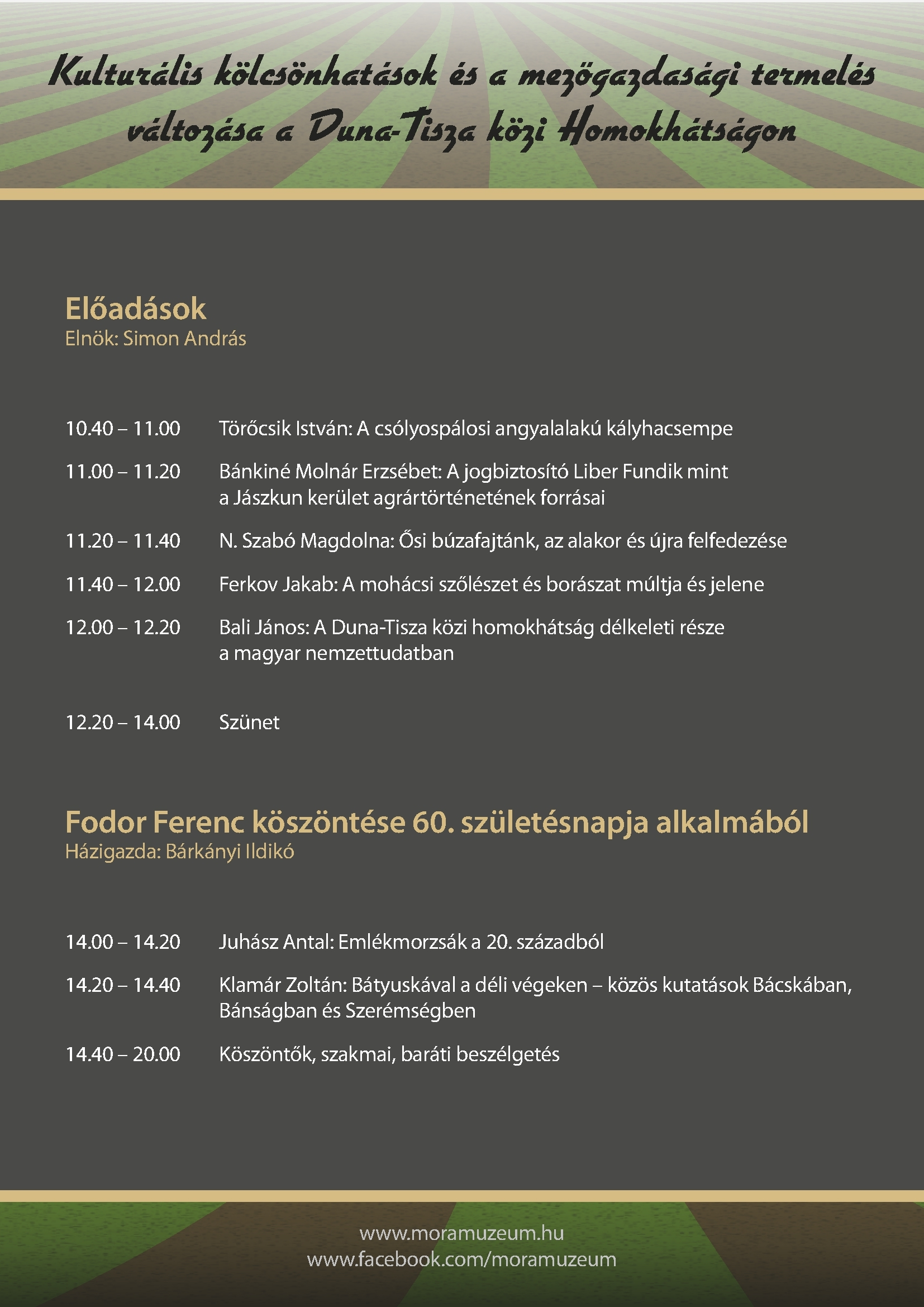 Konferencia_megh_v_s_program_002