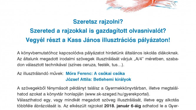 palyazati_felhivas_1