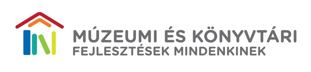 efopvekop_Múzeumi és könyvtári fejlesztések mindenkinek logó új