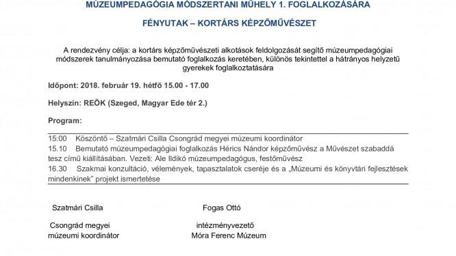 F_nyutak_-m_zped_m_dszertani_m_hely_1_megh_v_18021 (2)