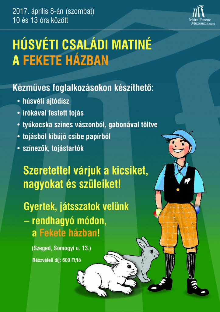 Húsvétijátszó_program