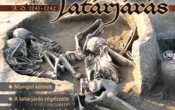 hatartalan_tatar1