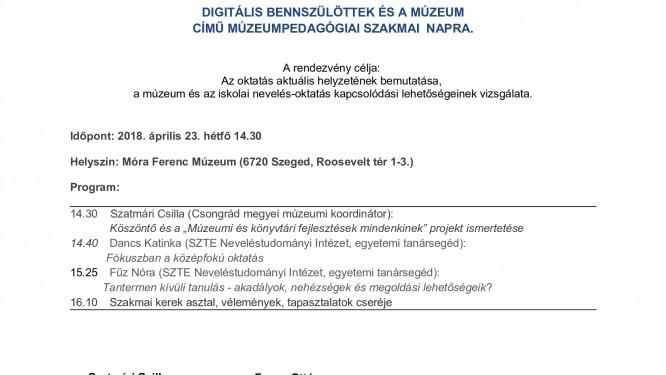 Digitális bennszülöttek-helyi szakmai nap-meghívó 180423_1 (1)