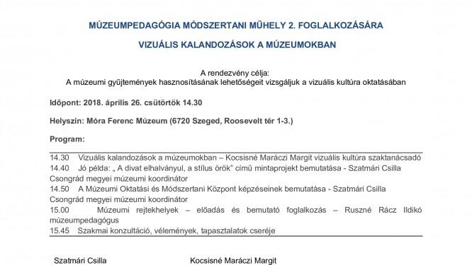 Vizu_lis_kalandoz_sok_a_m_zeumokban-m_zped_m_dszer_000