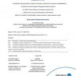 Meghívó-Információs nap -vezetői-20180618