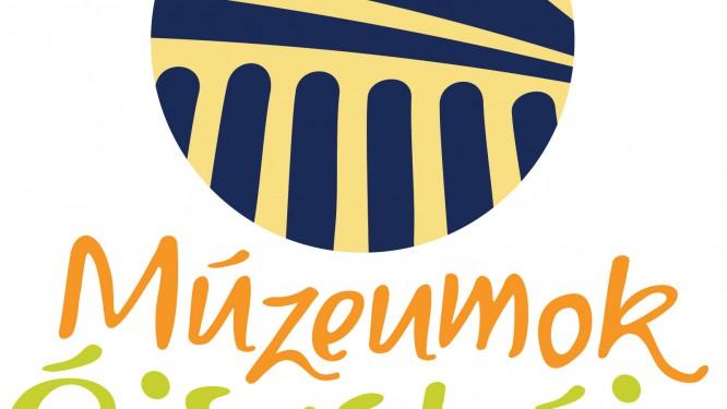 muzej_logo_allo