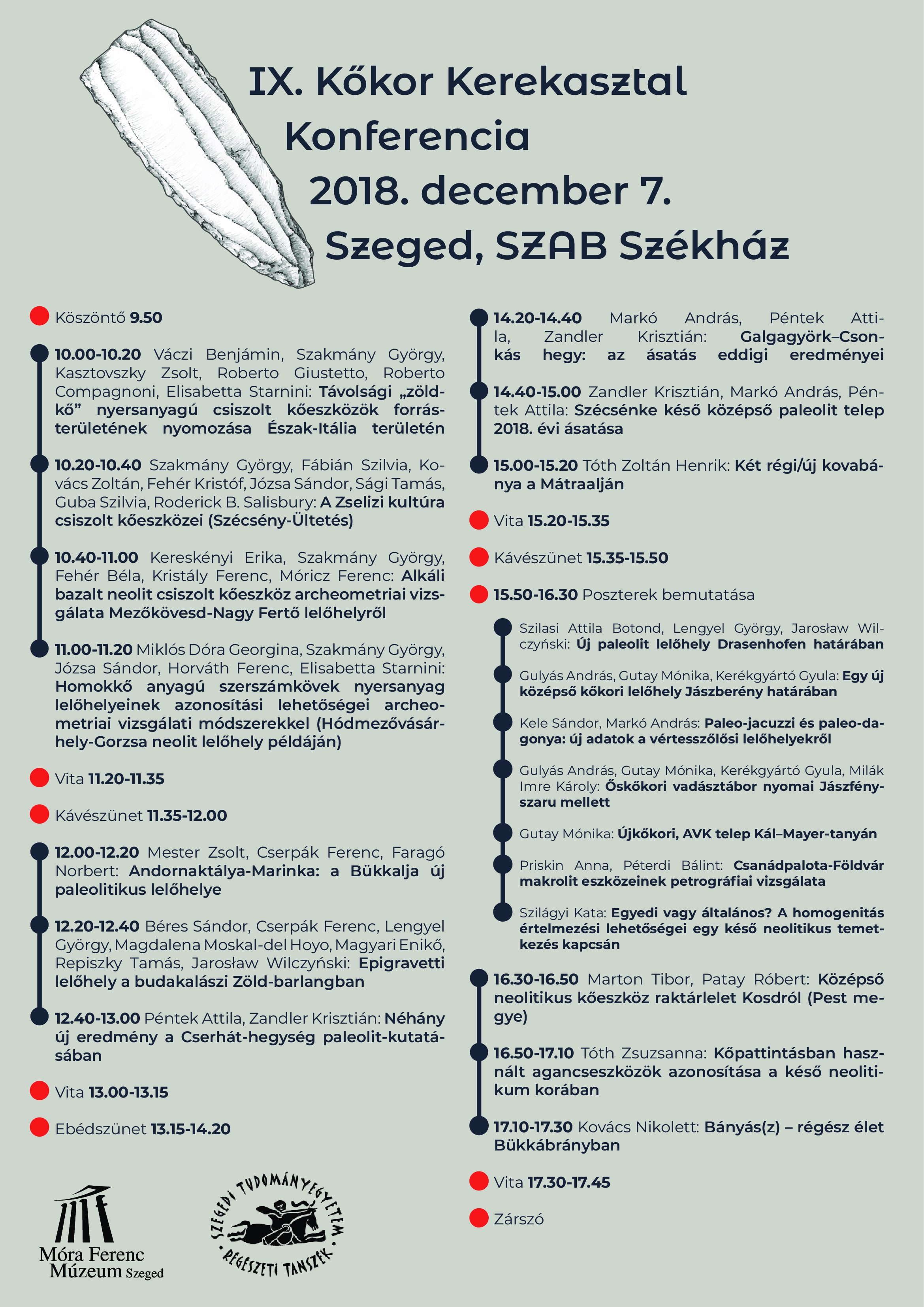 kokor_szeged_2018_program