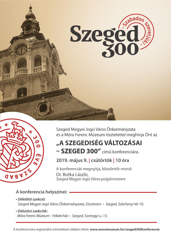 Szeged300_Konferencia_Meghívó